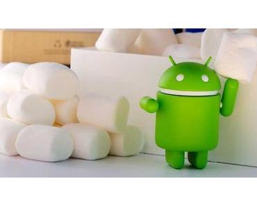 Einstieg in die Entwicklung von Android-Apps leicht gemacht