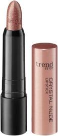 4010355288455_trend_it_up_Crystal_Nude_Lipstick_030