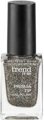 4010355430403_trend_it_up_Prisma_Tip_Nail_Polish_010