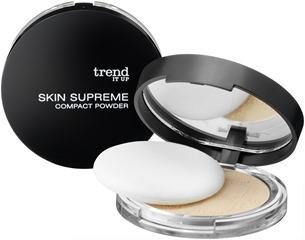 4010355379078_trend_it_up_Skin_Supreme_Compact_Powder_025