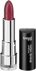 4010355287830_trend_it_up_High_Shine_Lipstick_265