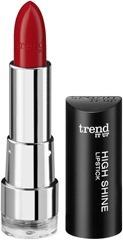 4010355287809_trend_it_up_High_Shine_Lipstick_255