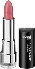 4010355287779_trend_it_up_High_Shine_Lipstick_225