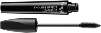 4010355364982_trend_it_up_Endless_Effect_Mascara_Volume