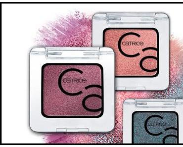 CATRICE Art Couleurs - All Eyes On You
