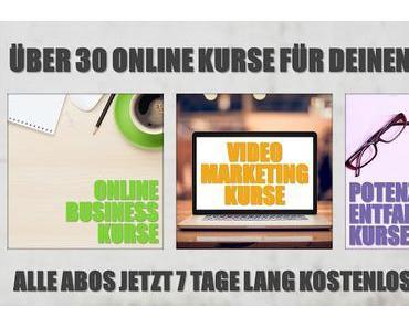 Marketing Basics für UnternehmerInnen
