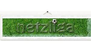 Fußball bloggen… passt zusammen?