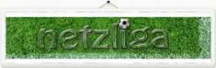 Fußball und bloggen… passt das zusammen?