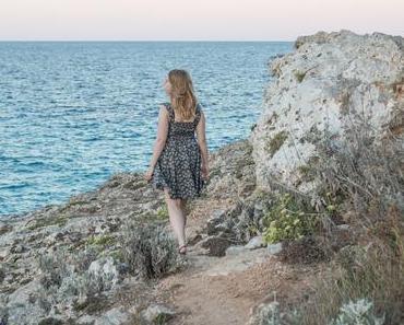 Mallorca - Reisetagebuch