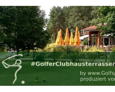 GolferClubhausterrassenGerede