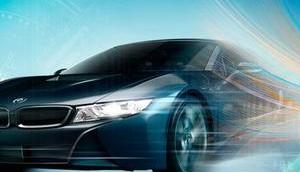 Intel will Ende Jahres selbstfahrende Autos testen