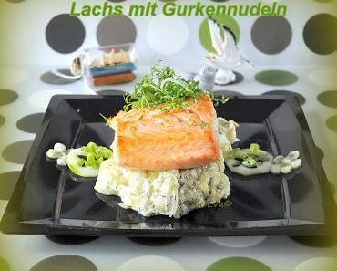 Über die Deutschen Grillmeisterschaften 2017 und was sind eigentlich Gudeln?