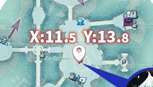 Final Fantasy XIV: Feuermond-Reigen steht wieder