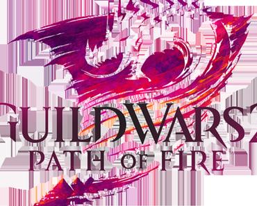 Guild Wars 2: Path of Fire - Erste Entwicklertagebuch veröffentlicht