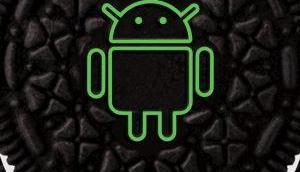 "Android trägt Codenamen ""Oreo"""