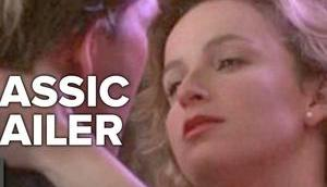 Classic Trailer Herzensbrecher Patrick Swayze DIRTY DANCING (1987)