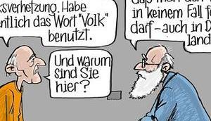 Freisler-Benjamin-Gedächtnispreis geht Sonja Birkhofer-Hoffmann...