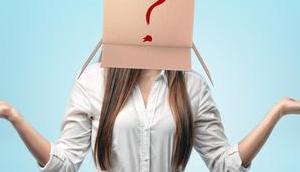 Dilemma Schulmedizin versus Naturheilkunde
