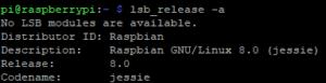 Neues Raspbian Stetch Image auf Basis von Debian 9 – Wichtige Details zu den Änderungen