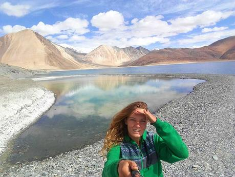 Pangong-Lake-norden-indien-round-up