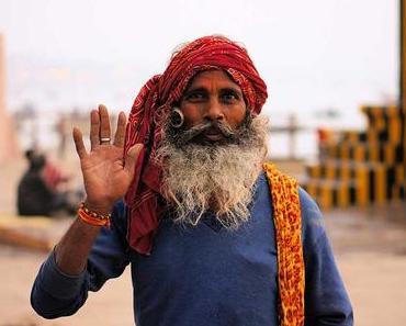 Round up Indien: Lieblingsort in Nordindien?!