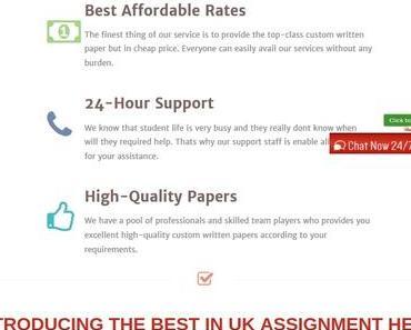 ezassignmenthelp.co.uk review – assigment writing service ezassignmenthelp