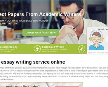 bestessay4u.net review – Personal statement writing service bestessay4u