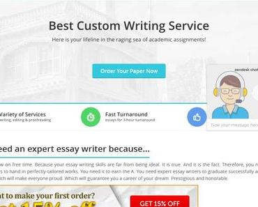 essayswriter.net review – Problem solving writing service essayswriter