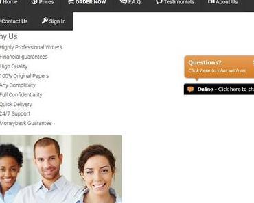 essaylab.org review – Presentation writing service essaylab