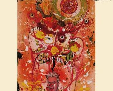 Kochbuch: Appetites | Anthony Bourdain