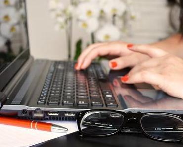 Anonyme Bewerbungen – Eine Möglichkeit zur Stärkung der Chancengleichheit am Arbeitsplatz?