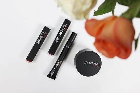 Review: Jay Manuel Beauty