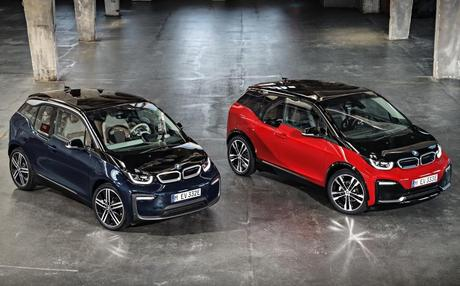 bmw-i3-and-i3s-2017-iaa