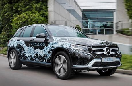mercedes-glc-f-cell-2017-iaa
