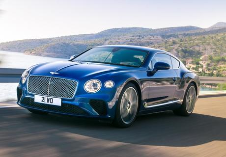 bently-Continental-GT-2017-iaa