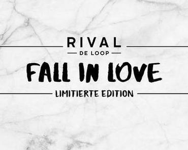 Neues von Rossmann / RivaldeLoop