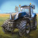 Farming Simulator 16, Runtastic Mountain Bike PRO und 33 weitere App-Deals (Ersparnis: 67,21 EUR)