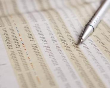 Auf den Punkt – die wichtigsten Zahlen, Daten und Fakten im Consulting