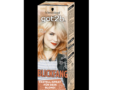got2b Color Neuheiten 2017