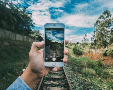 Diese Apps dürfen auf eurem iPhone nicht fehlen – So sind die praktischsten Apps immer dabei