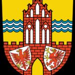 Wohnen auf dem Wappen