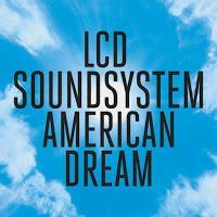 LCD Soundsystem: No Future