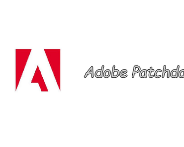 Adobes Patchday berücksichtigt auch Flash und RoboHelp