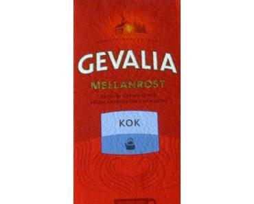 Original schwedischen Kaffee auf Balticproducts.eu kaufen