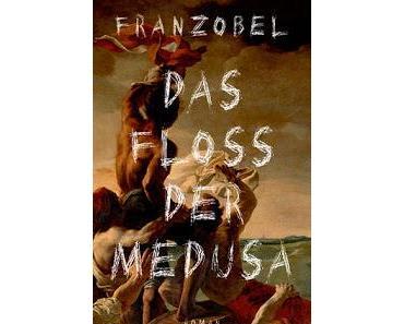 Deutscher Buchpreis 2017 - die Shortlist