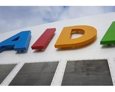 AIDA s neue- Die AIDAnova im Faktencheck