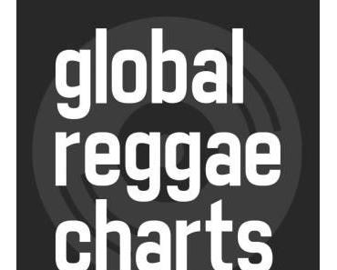 #GRC – Global Reggae Charts – Issue #5 / September 2017