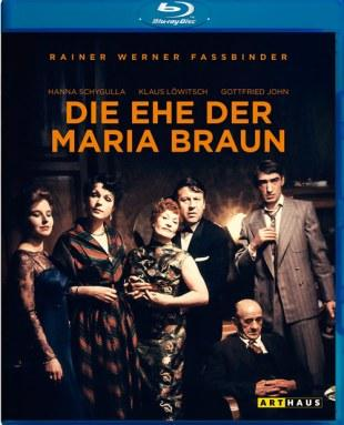Die-Ehe-der-Maria-Braun-(c)-1979,-2017-Studiocanal-Home-Entertainment(1)