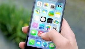 Vorteile Mobile-Apps