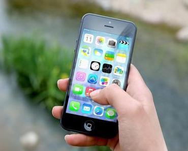 Die Vorteile von Mobile-Apps